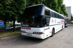 1998_neoplan116_51s_wh_13