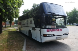 1998_neoplan116_51s_wh_1