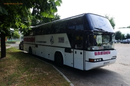 1998_neoplan116_51s_wh_2