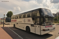 1998_neoplan116_51s_wh_3