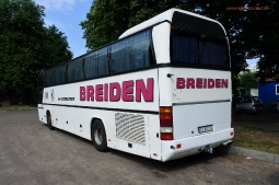 1998_neoplan116_51s_wh_4