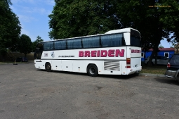 1998_neoplan116_51s_wh_5