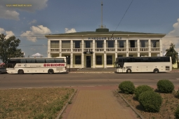 1998_neoplan116_51s_wh_7