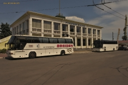 1998_neoplan116_51s_wh_8