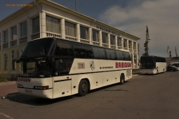 1998_neoplan116_51s_wh_9