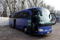 2012_mb_travego_49s_bl_2