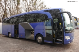 2012_mb_travego_49s_bl_4