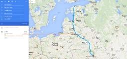 2016_kyiv_helsenki_tour2