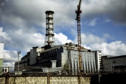 1986_chornobyl