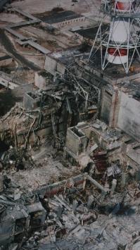 1996_chornobyl_star_10