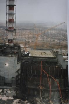 1996_chornobyl_star_11