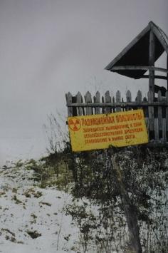 1996_chornobyl_star_20