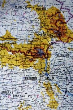 1996_chornobyl_star_21