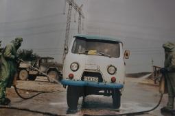 1996_chornobyl_star_2