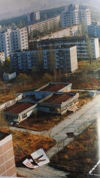 1996_chornobyl_star_5