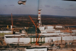1996_chornobyl_star_7