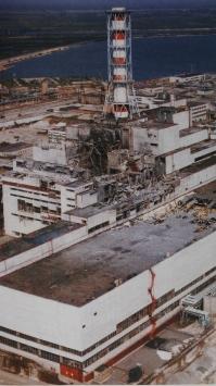 1996_chornobyl_star_9