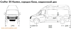 vw_crafter35_m