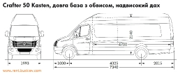vw_crafter50_max1