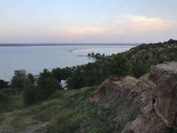 kyiv_area_16