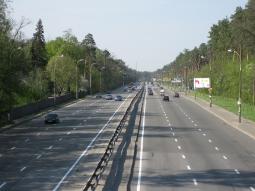 kyiv_area_1