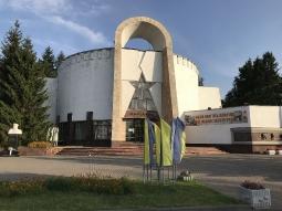 kyiv_area_22
