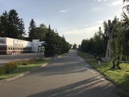 kyiv_area_24
