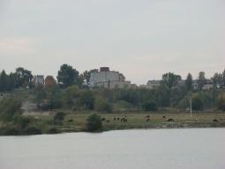 kyiv_area_6