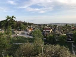 kyiv_area_9