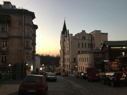 kyiv_podil_10