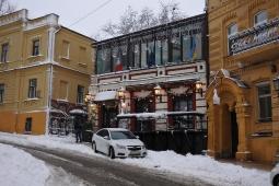kyiv_podil_11