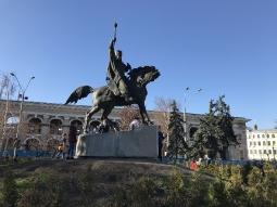 kyiv_podil_18