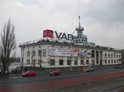 kyiv_podil_23