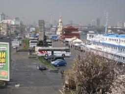 kyiv_podil_24