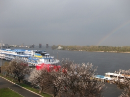 kyiv_podil_25