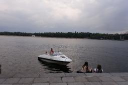 kyiv_podil_47