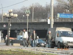 kyiv_story_10