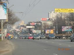 kyiv_story_11