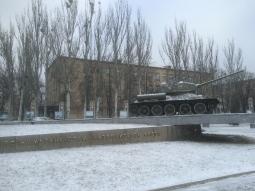 kyiv_story_12