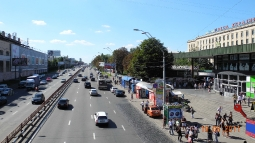 kyiv_story_13