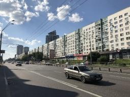 kyiv_story_16