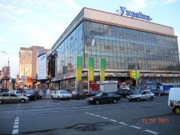 kyiv_story_17