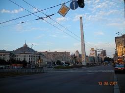 kyiv_story_18