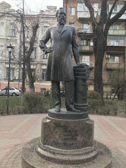 kyiv_story_20