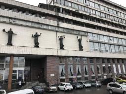 kyiv_story_21
