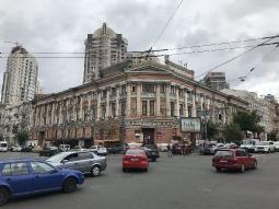 kyiv_story_24