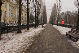 kyiv_story_27