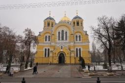kyiv_story_28