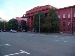 kyiv_story_29