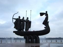 kyiv_story_2